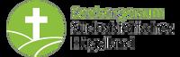 -Logo_Seelsorgeraum_SOHL_transparent.png